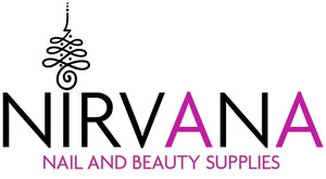 Nirvana Nail and Beauty Supplies