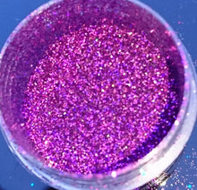 Sparklies Glitter - Berry Beaut - Fine 0.08 - Nirvana Nail and Beauty Supplies