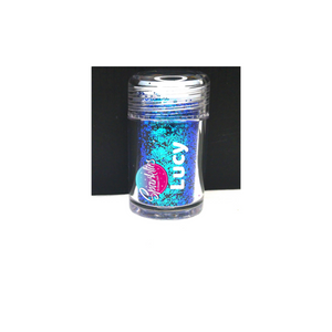 Lucy - Sparklies Glitter Shakers