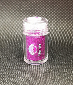 Harriet - Sparklies Glitter Shakers (Fine)