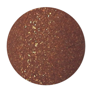 Bronzed 25g Goddess Coloured Acrylic Powder
