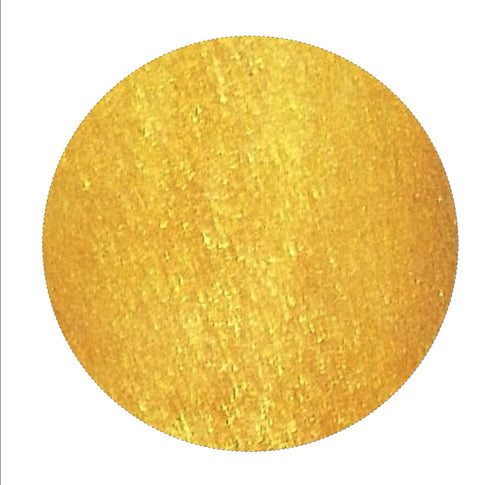 Midas 25g Goddess Coloured Acrylic Powder
