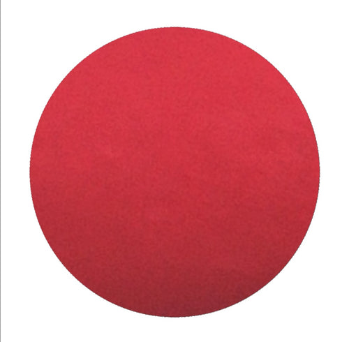 Cherry 25g Goddess Coloured Acrylic Powder