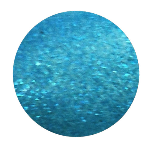 Aqua 25g Goddess Coloured Acrylic Powder