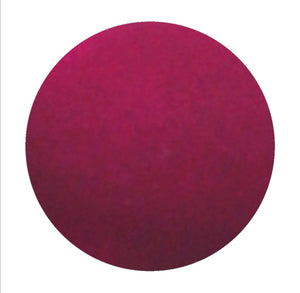 Mulled Wine 25g Goddess Coloured Acrylic Powder