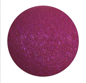 Essence 25g Goddess Coloured Acrylic Powder