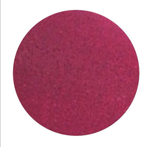 Orchid 25g Goddess Coloured Acrylic Powder
