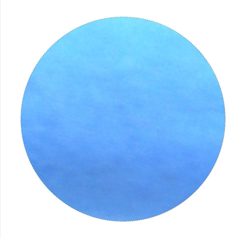Coastline 25g Goddess Coloured Acrylic Powder