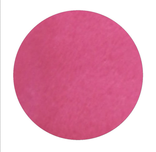Carnation 25g Goddess Coloured Acrylic Powder