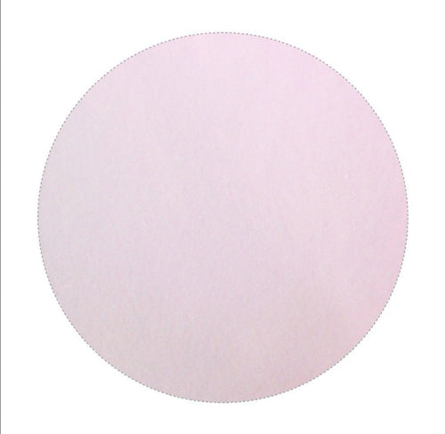 Rosé - 25g Trial Size Goddess Core Powder