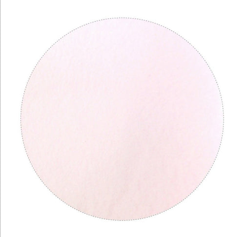 Quartz - 25g Trial Size Goddess Core Powder