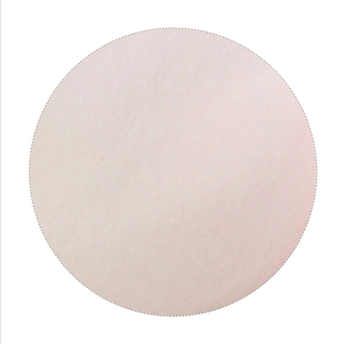 Crystal Pink - 25g Trial Size Goddess Core Powder