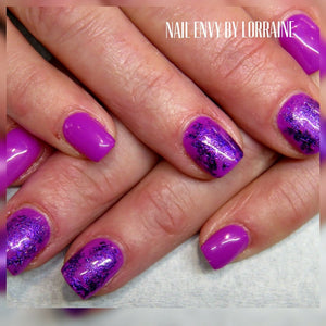 Vivid - Nirvana Nail and Beauty Supplies