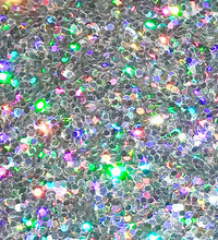 Sparklies Glitter - Glitz Chunky Glitter (0.04) - Nirvana Nail and Beauty Supplies