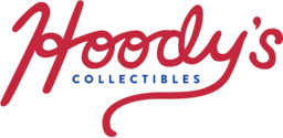 Hoody's Collectibles