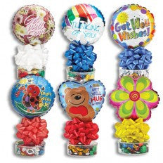 Balloon Gift Package #2