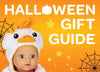 Our ADORAble Halloween Gift Guide