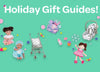 Our 2019 ADORAble Holiday Gift Guides
