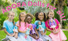 Adora Dolls for All