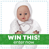 Win This - Cuddle Baby Twinkle