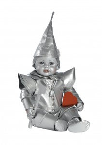 Tin Man75th