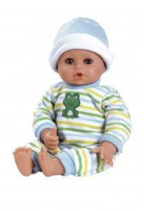 adora-baby-doll-toys-playtime-baby-little-prince-01