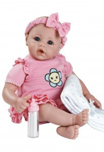 adora-lifelike-baby-doll-baby-time-pink-01