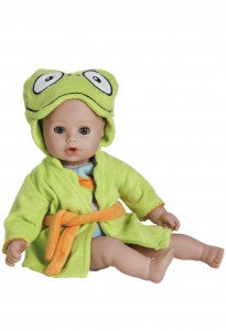 adora-vinyl-baby-doll-bath-time-baby-frog-01