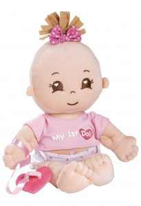 my-first-adora-baby-toys-baby-tee-04