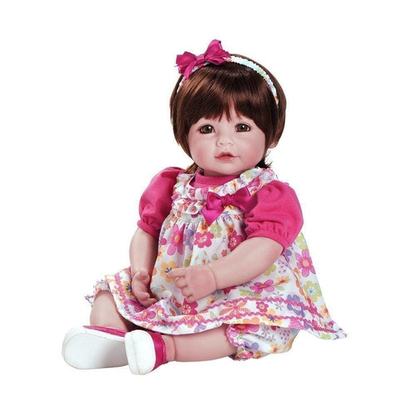 love doll in use