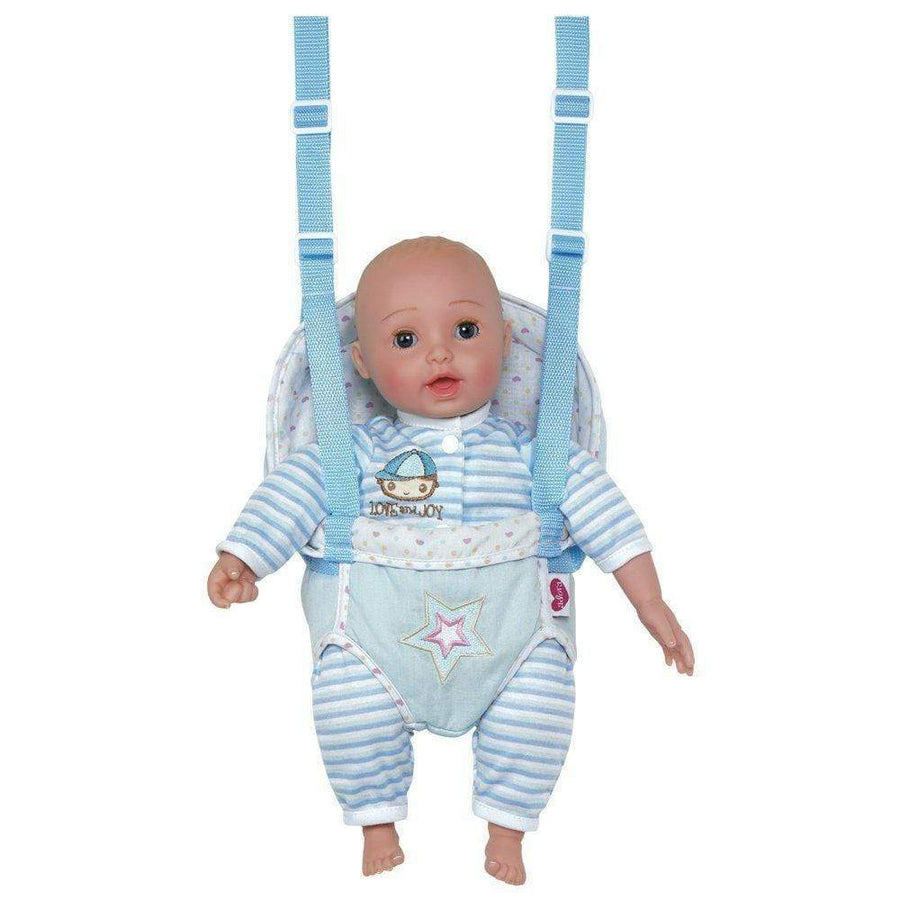 15 Inch Baby Dolls Amp Soft Dolls Toys For 2 Year Old