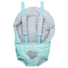Adora Zig Zag Baby Doll Carrier - Baby Doll Accessories Collection