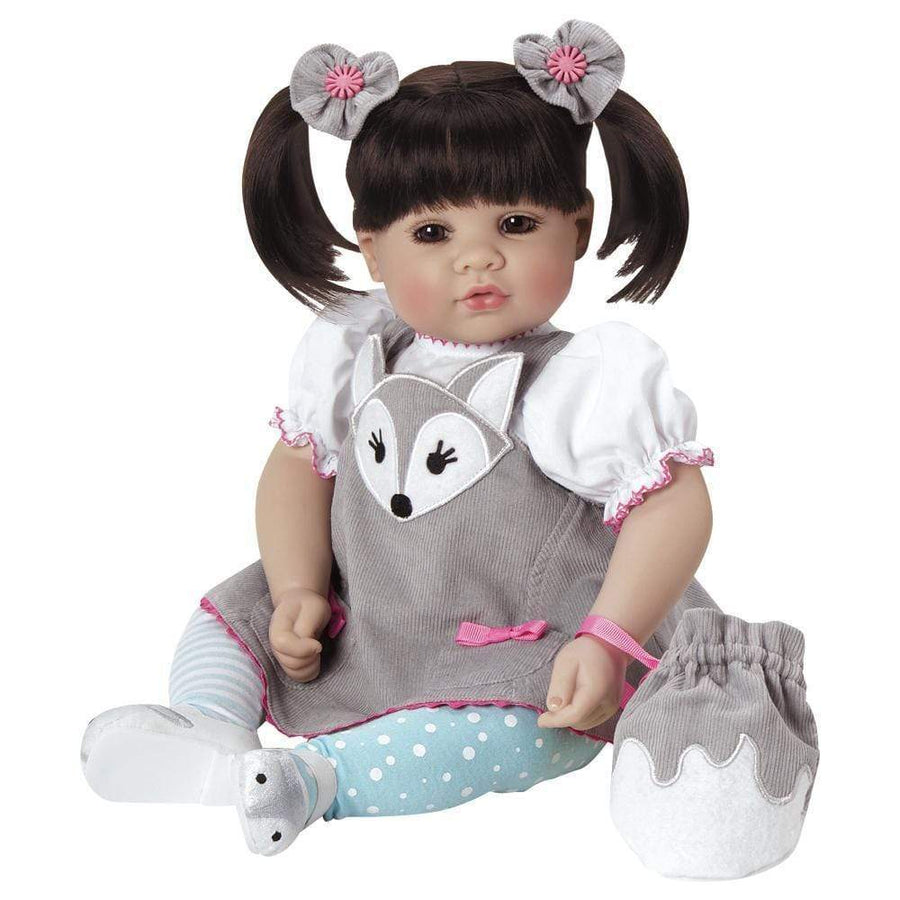 """Clothing, Shoes & Accessories Realistic Baby Girls Toddlers 1st """"one"""" Birthday Dress With A Long Standing Reputation"""