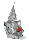 Adora 20 inch Play Doll 75th Anniversary Wizard of Oz Tinman