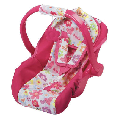 Adora Baby Doll Car Seat Carrier Other Accessories For SALE