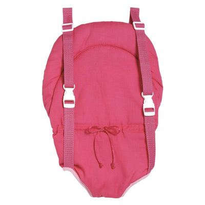 Adora Baby Doll Carrier Snuggle & Other Baby Doll Accessories for SALE
