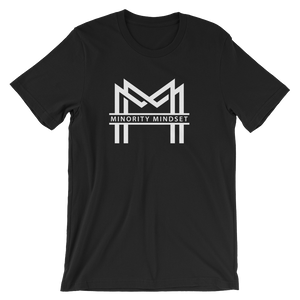Official Minority Mindset® Tee