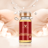 Image of Anti-Wrinkle Serum