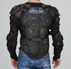 Image of Body Armor Motorcycle Jacket