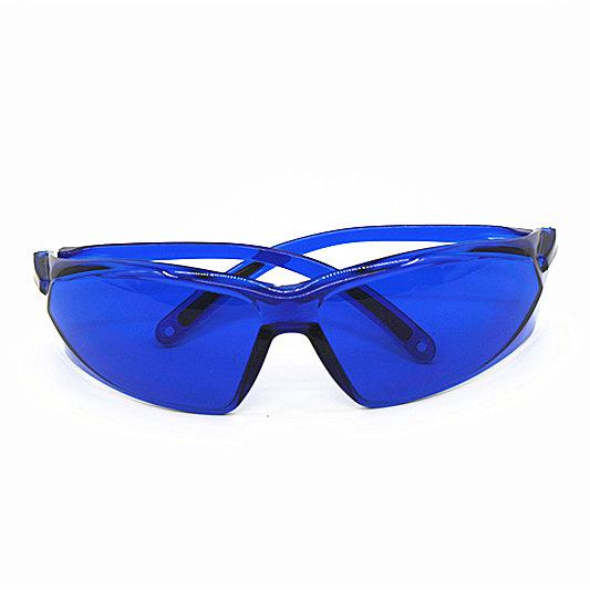 ff2567820c4 BALLHAWK™ GOLF BALL FINDING GLASSES - NEVER BUY ANOTHER GOLF BALL AGAIN!