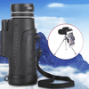 Image of HD Monocular Telescope