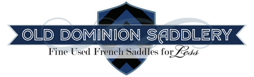Old Dominion Saddlery