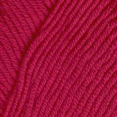 Adorn Cotton Cashmere DK 8 Ply (Yarns)