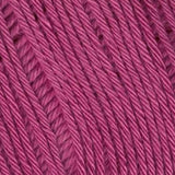 Rowan Cotton Glace (Yarns)