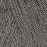 Cleckheaton Country Naturals 8 ply (Yarns)