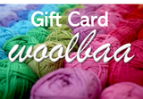 Gift Cards [$25 to $300]