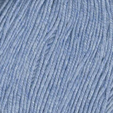 Katia Concept Cotton Cashmere 4 Ply (Yarns)