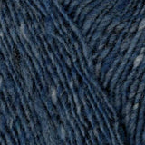 Lang Yarns Donegal Tweed (Yarns)