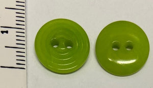 Buttons - Small coloured buttons 13mm S8320 ( Accessories)