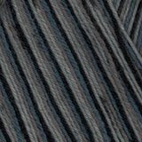 Phildar Phil Folk 100 Sock Yarn (Yarns)